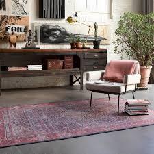 teppich sale jetzt über 70 000 teppiche kaufen