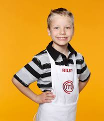 Big Bobs Flooring Of Fox Valley by Masterchef Junior U0027s Youngest Chef Riley Talks About Favorite