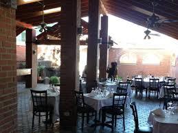 100 el patio restaurant des moines ia malo des moines u0027