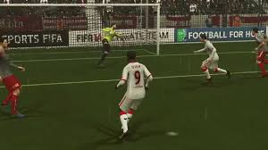FIFA 14 Bundesliga Prognose 1 FC Köln 1 FC Union Berlin 2