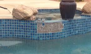 top swimming pool tile replacement broxtern wallpaper