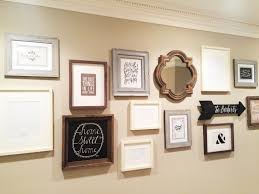 Jessica Stout Design}: Gallery Wall {Client Design} 6 Ways To Set Up A Gallery Wall Star Wars Pbteen Home Decor Collection Ewcom 107 Best Art Images On Pinterest Pottery Barn Framed Knock Off Archives Page 3 Of 7 So You Think Youre Crafty Window Shopping And Writers Notebooks Three Teachers Talk Mirror Tv Cover Amlvideocom I Thought This Is Such Neat Idea For Your Gallery Wall A Little Barn Fall 2016 Catalog 8485 Chip Joanna Efedesigns Amazoncom Botanical Print Prints Unframed Antique Blue