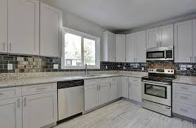 Kitchen Table Decorating Ideas by Kitchen Kitchen Decorating Ideas 2018 Best Kitchen Modern