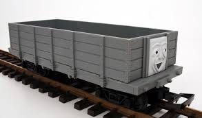 Shourt Line - Soft Works Ltd. - Products - G Scale LGB Compatible ... Troublesome Truck Thomas And Friends Take N Play Buy Lionel Trains And Christmas Trucks N Troublesome Trucks Coal Cars Thomas Friends Trackmaster Load Lot F 98002 2 G Scale By Large The Review Station Nwr Editorial Journey Beyond Bachmann Percy The Kelebihan Dan Harga Fisher Price Adventure Series 2006 Remake Youtube Sudrianrwymodeler On Twitter Thank You Kindly Always So