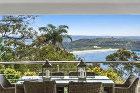 100 Pacific Road 16 Palm Beach NSW 2108 House For Sale Domain