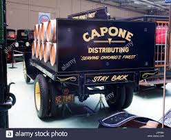 1930 Ford Model AA 187A Truck Capone Pic3 Stock Photo: 142471000 - Alamy 1930 Ford Model A Volo Auto Museum Ford Pickup Chris Hoover 20481340 Inspiration Of Sell New Ford Truck Model In Cookeville Tennessee United States For Sale Stkr6833 Augator Sacramento Ca File1930 Cadbury Delivery Truckjpg Wikimedia Commons 1935 Sold Sold Gateway Classic Cars 1220ord Premier Auction 1930s Truck Comptlation Youtube By Samcurry On Deviantart