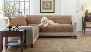 wonderful ideas l shaped sofa room layout winsome leather sofa