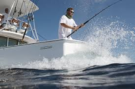 Hard Merchandise Tuna Boat Sinks by Bertram Yachts Motor Yachts Sportfishing Boats And Convertibles