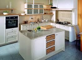 bax küchenmanufaktur küchen in schreinerqualität möbel