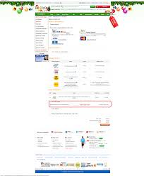 Discount Coupons On Chinese Websites | Everything Comes From China App Promo Codes Everything You Need To Know Apptamin Mcarini Our New Online Shop How To Apply Coupon In Foodpanda App 15 Off The Nocturnal Readers Box Coupons Promo Discount Codes 45 Tubebuddy Coupon Code Lifetime Amarindaz Viofo A129 Dash Cam Without Gps 10551 Price Holiday Deal Hub Exclusive Deals For 9to5mac Readers A Guide Saving With Soundtaxi Media Suite And Discount G Google Apps For Works Review 10 Off Per User Year Woocommerce Url Coupons Docs 704 Shop Founders Invite Agenda Take Of Shirts Loop Sports On Twitter Were Excited Announce That Weve