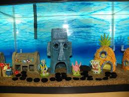 Star Wars Themed Aquarium Safe Decorations by The 25 Best Fish Tank Themes Ideas On Pinterest Aquarium Ideas