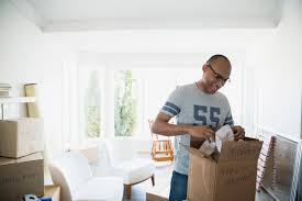 shipping a sofa across country best way to ship furniture across