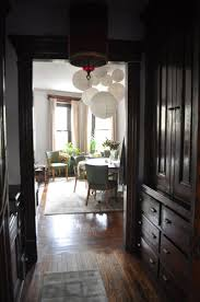 Bed Stuy Fly by Best 10 Paper Lantern Grouping Ideas On Pinterest Chinese