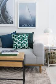 wir sind sofaliebt unser skandinavisches design sofa ist da