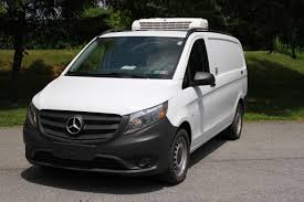 Refrigeration Upfit Available For Mercedes-Benz Metris | Medium Duty ... Yes Theres A Mercedes Pickup Truck Heres Why Mercedesbenz Trucks Pictures Videos Of All Models Used Models Carrollton Tx Lpseries Cubic Wikipedia The Xclass Pickup Meets Lifestyle Ute Carsguide Benz Truck Photos Page 1 124 Sk Eurocab 6x4 Semi By Italeri 150 Actros 5achs Putzmeister M 52 Concrete Pump Old Stock Images Bowring Transport Adds Euro5 To Fleet Commercial Motor