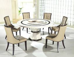 Contemporary Round Dining Room Sets Table Chairs Glass Top Sale Uk