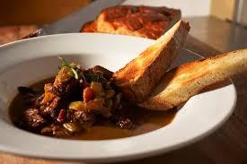 cuisine louisiane food cuisine du monde recette de civet de chevreuil façon