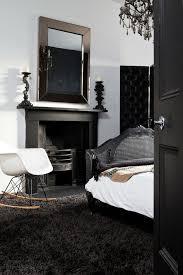 schlafzimmergestaltung worauf sollte acht geben