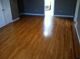 Applying Water Based Polyurethane To Hardwood Floors by General Finishes Espresso Stain Www Gandswoodfloors Com Wood