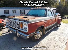 1978 Dodge Ram Van For Sale | ClassicCars.com | CC-1160261 Dodge Dseries Questions What Motor Is In My 1978 Dodge Pickup And 2017 Hot Wheels 78 Dodge Lil Red Exp End 2272018 515 Pm Lil Red Express Exclusive Photos Rod Network 1976 Trucks Pinterest D150 406 Stroker 70s Truck Warlock Pickup Truck Pkg Deal Wiring Library 10 Faest Trucks To Grace The Worlds Roads Junkyard Find Ramcharger The Truth About Cars Cummins Mopar Forums