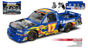 Jayski's® Paint Scheme Gallery - 2003 Truck Series Schemes Nascar Camping World Truck Series Wikiwand 2018 Paint Schemes Team 3 Jayskis Silly Season Site Stewarthaas Racing On Nascar Trucks And Sprint Cup Bojangles Southern 500 September 2017 Trevor Bayne Will Start 92 Pin By Theresa Hawes Kasey Kahne 95 Pinterest Ken Bouchard 1997 Craftsman Truck Series 17 Paul Menard Hauler Menard V E Yarbrough Mike Skinner