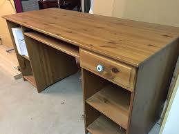 bureau enfant en bois lit bois massif ikea beautiful awesome au hasard photos de