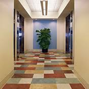 armstrong creations earthcuts luxury vinyl tile flooring