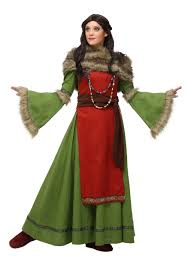 Halloween Express Mn Locations by Viking Costumes U0026 Warrior Halloweencostumes Com