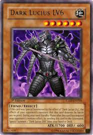 Horus The Black Flame Dragon Deck 2006 by Dark Lucius Lv6 Yu Gi Oh Fandom Powered By Wikia