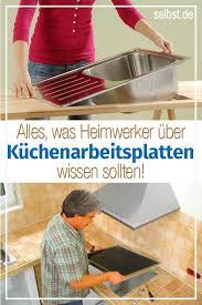 küchenarbeitsplatte selbst de küchenarbeitsplatte küche