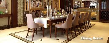 For Superior Dining Chairs Melbourne There Are But A Few Stores Which Sell Quality Products Whether