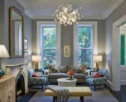 gray paint living room ideas exterior best gray wall color for