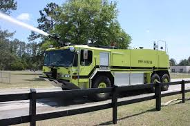 2001 E-One ARFF 6x6   Used Truck Details Arff Chicagoaafirecom Public Surplus Auction 1676836 Mmr News Airport Tour Program Contra Costa County Ca Official Website Okosh M23 M6000 Aircraft Rescue Fire Fighting Truck Side 1981 T6 4x4 Used Details Maryland Aviation Bwi Dpc Emergency Equipment Protector Airport Fire Trucks For Sale Truck Crash Equipment Aviationproscom Traing The Municipal Firefighting Vhicules De Secours Et Lutte