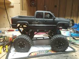 2001 Chevy 2500 Mud Truck Mud Bog Yrhyoutubecom Mudder Trucks Pinterest Dodge Rams And 1969 4 X Chevy Monster Racing Mud Truck Suv Chevy Chevrolet Blazer Truck Fitted With Monster Tyres Chevrolet S10 Truck Trucks Monster Tube Chassis 84 Chevy Monkey Gone Wild Milkman 2007 Hd Diesel Power Magazine Watch These Get Stuck In The Impossible Pit From Hell Club Suburban Feb Th Life Big S Youtube V 11 Multicolor Fs17 Mods Incredible Vintage Isnt Your Average Chevroletforum 97 Mudding Youtube
