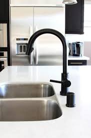 Lowes Canada Kitchen Faucets by Pull Down Kitchen Faucets Lowes Canada Faucet Ek260bc Black Friday
