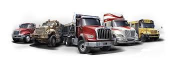 TRUCKING INDUSTRY LINKS | Andrews Truck & Trailer, Inc. Kako Kupit Igraca Fmu Youtube Tlc Auto Truck Center Goodyear Commercial Tire Service Centers Of Alabama Fuel Delivery Ag Expert Truck And Fleet Repair Stephenville Tx Tnt And Equipment Repair Llc Trailer Movement Inc Hollsopple Pa Directory For The Trucking Industry Google Sudbury Transportation Driver Rources Heavy Duty Big Daddys Towing Lima Ohio 45804 419 22886