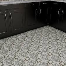 Home Depot 116 Tile Spacers by 111 Best Floors Images On Pinterest Flooring Ideas Wax And