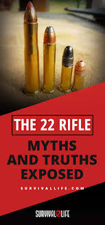 The 22 Rifle: Myths And Truths Exposed | Survival Life Frankenfoot Enjoys The Implosion Of Cnn Youtube Latest Arm Chair Survivalist Design Ideas 97 In Raphaels Island Best Survival Guns Handguns Shotguns Rifles For The List Of Podcasts Rational Survivor Thesurvivalistguide Margiela Youre A Bomber Mrmoudz How To Make Your Own Podcast Bystep Tutorial Armchair Radio Show 12 25 2016 Christmas Hardcore Knives And Tools Wilderness Camping July 2017 Ingredients List Cobrazol Pain Killer Snake Venom Used Do Real Men Get Their Knhow From Books Aeon Essays Heat Market Radio Show Episode 4