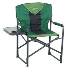 Drift Creek - DC3030TREETOP - Green Folding Directors Chair With ... Porta Brace Directors Chair Without Seat Lc30no Bh Photo Tall Camping World Gl Folding Heavy Duty Alinum Heavy Duty Outdoor Folding Chairs 28 Images Lawn Earth Gecko Wtable Snowys Outdoors Natural Gear With Side Table Creative Home Fniture Ideas Glitzhome 33h Outdoor Portable Lca Director Chair Harbour Camping Heavyduty Chairs X2 Easygazebos Duratech Horse Tack Equipoint