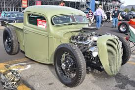 The Well Put Together Chopped '37 Ford Pickup Has A LS1/700R4 Combo ... 37 Ford Gasolinetanker Model 85 Truck Enthusiasts Forums Hot Rod Youtube Lifted 2017 F250 With 37s Pics Page 5 2016 Roush F150 Sc Review Pickup Revell Amazoncom Monogram 125 Toys Games T08 Tires Scenes Unlimited Ford Pickup 500hp Clean Rat Rod Zomgwtfbbq Mike Tanner Cars Directory Listing Of Httpwwwmcculloughprcommiaunited