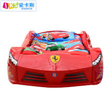 Queen Size Kids Beds Car Bed Kids Furniture Full Size Car Bed