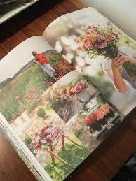 I Recently Received My Copy Of Her Book Cut Flower Garden Generous In Its Sharing Knowledge This Includes Detailed Advice On Planning Stages