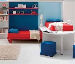 meuble chambre ado peinture de chambre ado 6 meuble chambre bebe 12 gt