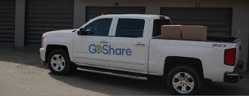 100 Large Pickup Truck Rental Rent A Renting A GoShare