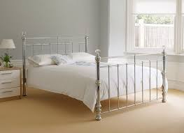 bed frames bed frame full big lots bedroom sets king size