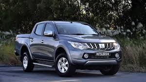 2016 Mitsubishi L200 Review - YouTube 1992 Mitsubishi Mini Pickup Truck Item A3675 Sold Augus 1990 Mighty Max Pickup Overview Cargurus Triton Wikipedia Bahasa Indonesia Ensiklopedia Bebas L200 Named Top Truck The 20 Would Be Great As Rams Ranger Competitor 2019 Perfect Offroad Design And Specs Youtube Kuala Lumpur Pickup Mitsubishi Triton 4x4 2012 Dodge Relies On A Rebranded White Bear 2015 Top Speed Review Carbuyer New First Test Of 1991