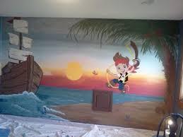166 best children s room ideas images on pinterest bedroom ideas