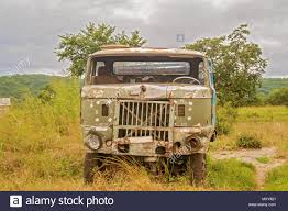 Abandoned Old Rusty Truck At The Field In Zambians Countryside Stock ... Journey Home Rusty Old Abandoned Truck Stock Photo More Pictures Of 01949 Stytruckbrewing Hash Tags Deskgram My Penelopebought Her When She Was Stock Rusty Two Tone Blue 302 Song For Neal Cassady By Charles Plymell Transport Pickup Image I2968945 At On The Desert In Canary Islands Spain Fileabandoned Zil130 Truck In Estoniajpg Wikimedia Commons Free Images Wood White Farm Antique Wheel Retro Van Country 3d Asset Animated Pickup Cgtrader This 1953 Ford Aka Rust Bucket Kill Everyone