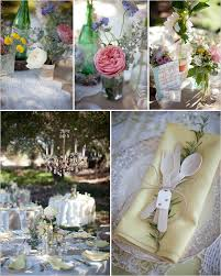 Shabby Chic Wedding Decorations Hire by 228 Best Vintage Weddings Images On Pinterest Vintage Weddings
