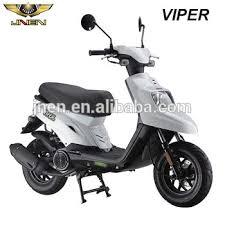 MBK VIPER BOOSTER 50CC JNEN Motor 2017 Fresh Model Scooter Cheap Mini Vespa Small